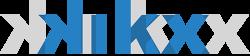 Kikx Development