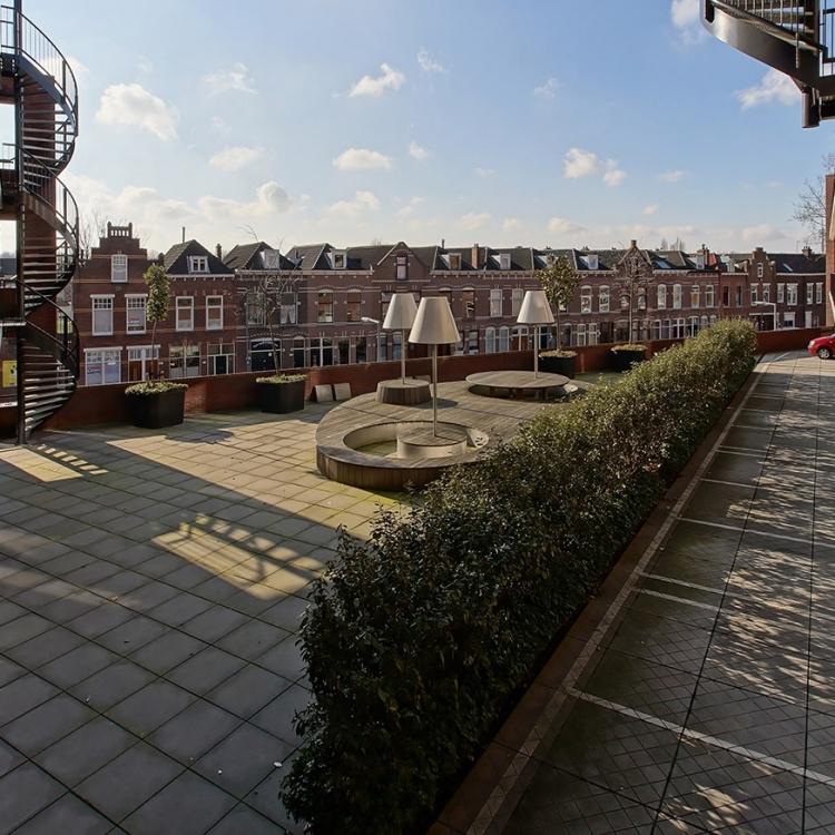 2013-02-20 Rotterdam - Carnisse 3Hoek - 40-web