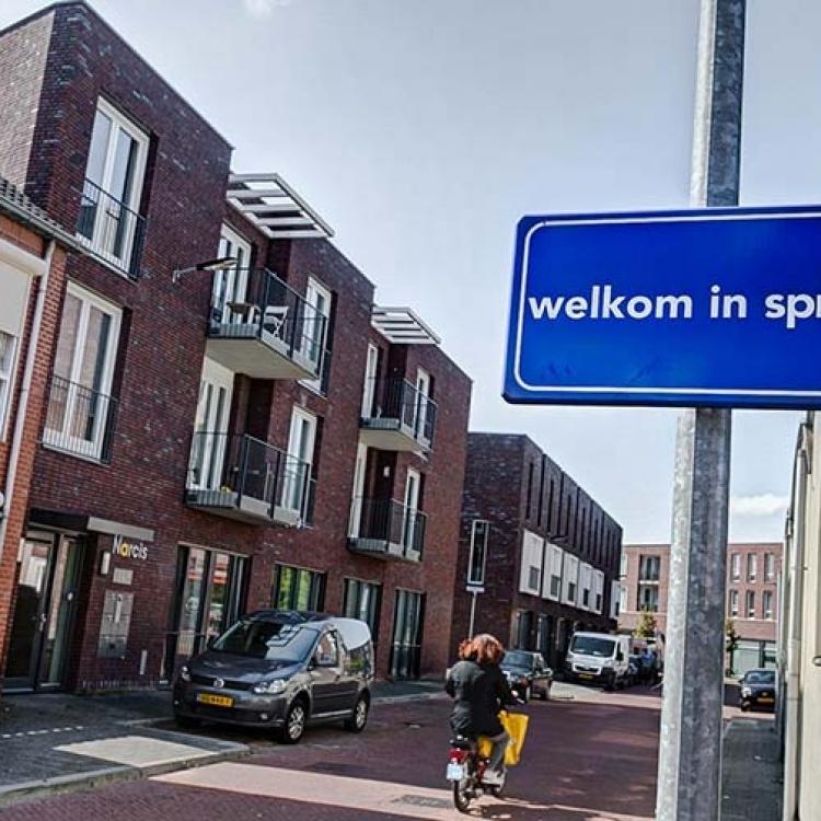 Welkom_in_Spring-43
