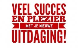 Thomas van Sliedregt per 1 september 2019 begonnen bij Dura Vermeer
