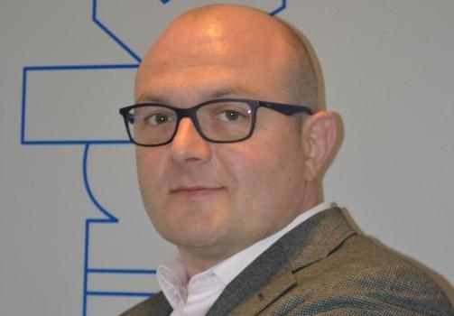 Sjoerd Harsveldt versterkt KIKX Development per 1 mei 2016