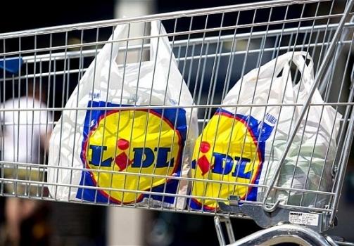 Groen licht voor realisatie nieuwe supermarkt en dagwinkels in Raamsdonksveer